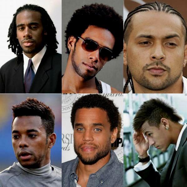 legal tipos cortes de cabelo masculino coleção padrão-Melhor Best Of Tipos Cortes De Cabelo Masculino Design