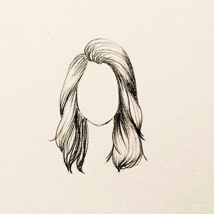legal top cortes de cabelo masculino papel de parede-Ótimo top Cortes De Cabelo Masculino Design