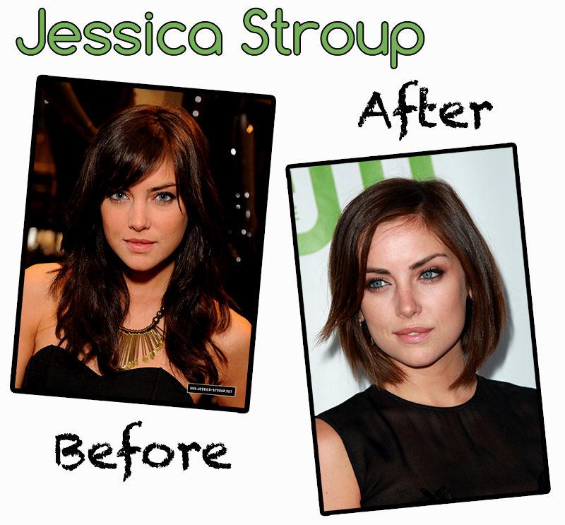legal ver corte de cabelo foto-Ótimo Ver Corte De Cabelo Design