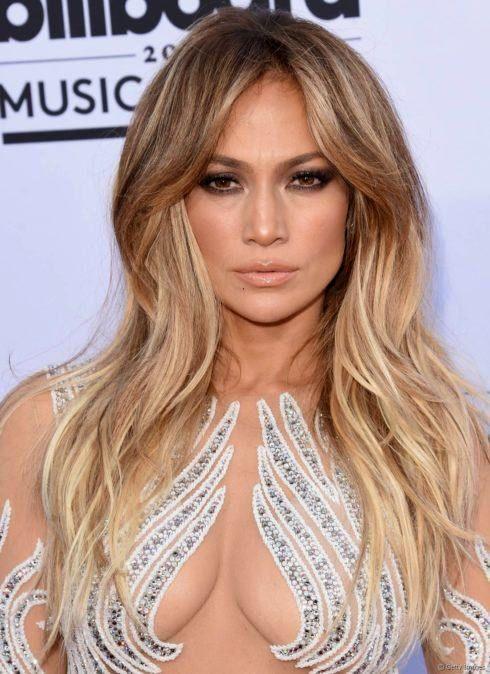 legal ver modelo de corte de cabelo inspiração-Ótimo Ver Modelo De Corte De Cabelo Inspiração