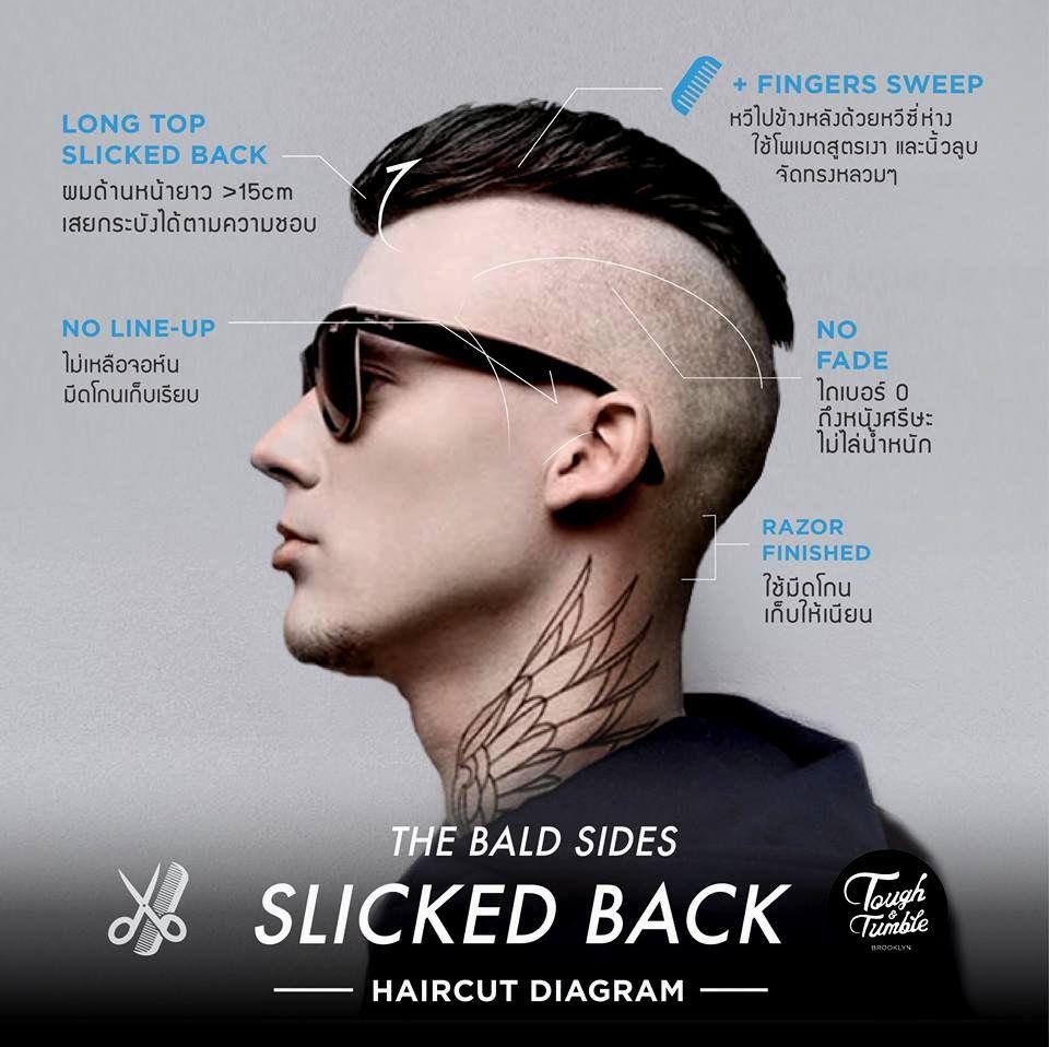 lovely cabelo masculino corte plano-Legal Cabelo Masculino Corte Conceito