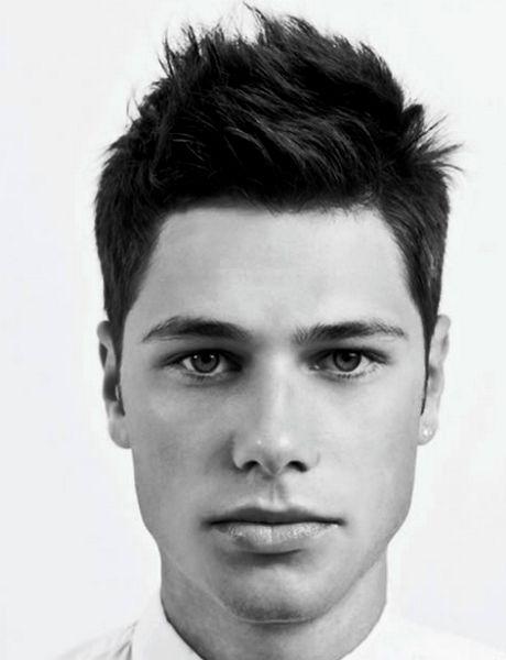 lovely cabelo masculino moda modelo-Melhor Best Of Cabelo Masculino Moda Coleção