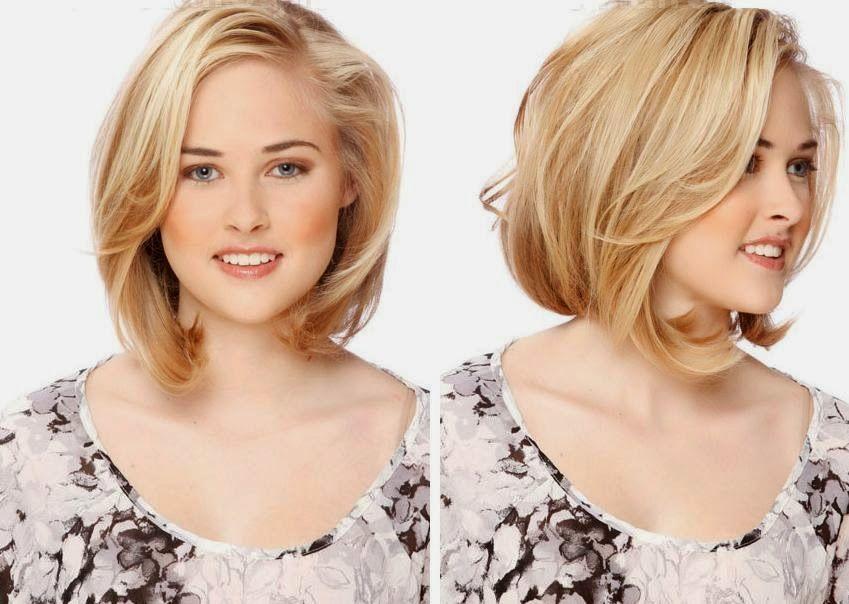 lovely cabelos cortes curtos conceito-Legal Cabelos Cortes Curtos Online