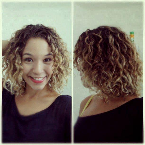 lovely cabelos curtos cortes online-Beautiful Cabelos Curtos Cortes Galeria