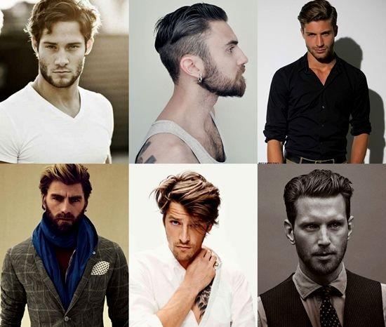 lovely cabelos da moda masculino imagem-Melhor Best Of Cabelos Da Moda Masculino Galeria