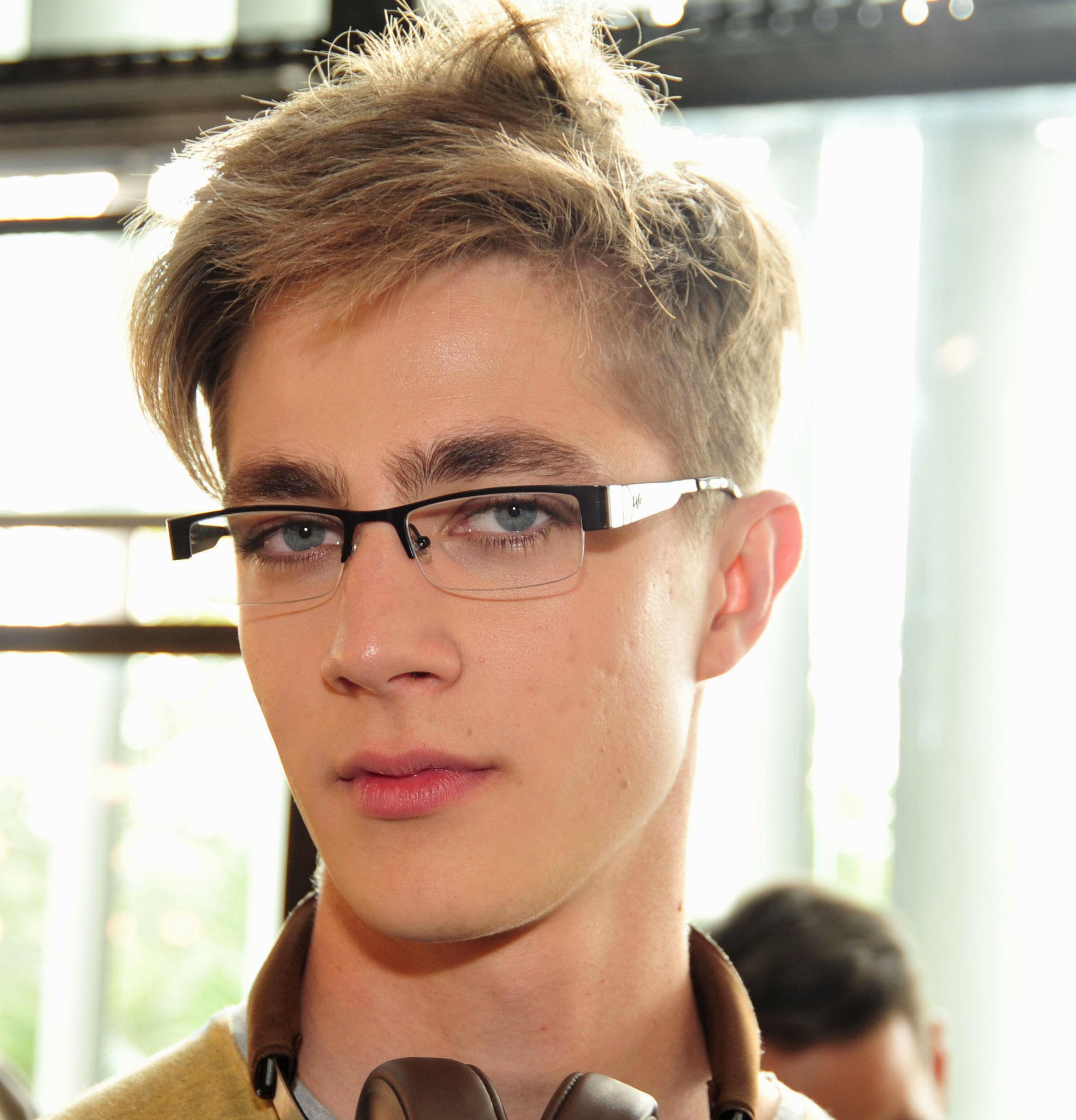 lovely corte cabelo liso masculino design-Fresh Corte Cabelo Liso Masculino Inspiração
