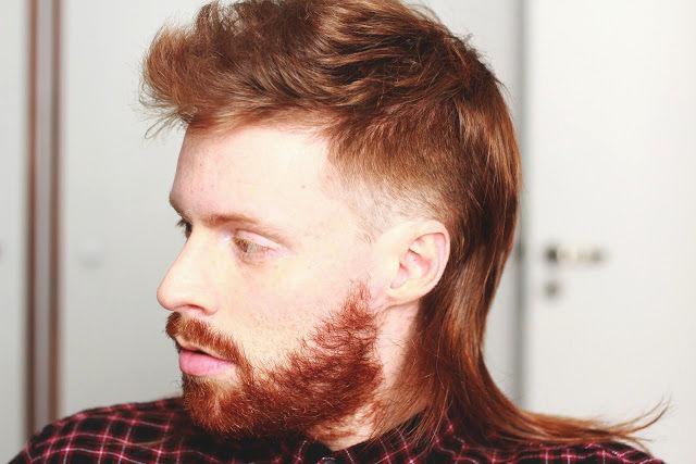 lovely corte cabelo masculino curto fotografia-Lovely Corte Cabelo Masculino Curto Retrato