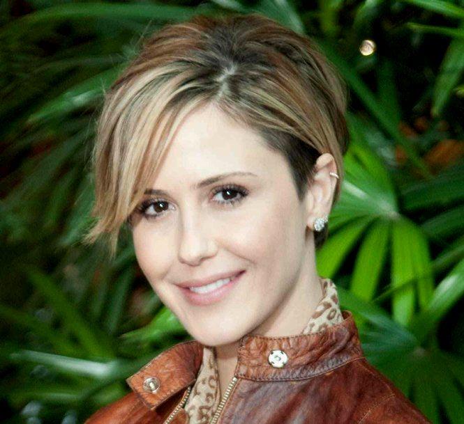 lovely corte cabelo moderno ideias-Beautiful Corte Cabelo Moderno Imagem