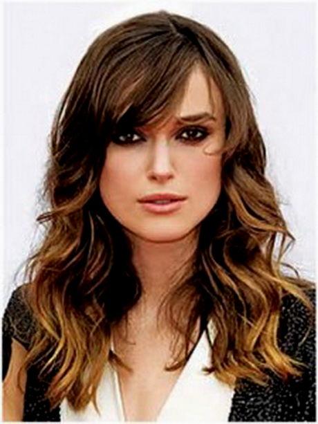 lovely corte de cabelo feminino com franja design-Beautiful Corte De Cabelo Feminino Com Franja Ideias