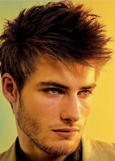 lovely corte de cabelo masculino estiloso imagem-New Corte De Cabelo Masculino Estiloso Coleção