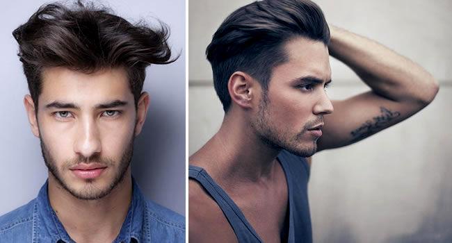 lovely corte de cabelo masculino pro lado galeria-Melhor Best Of Corte De Cabelo Masculino Pro Lado Foto