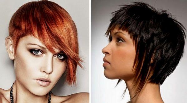 lovely corte de cabelo muito curto feminino design-Legal Corte De Cabelo Muito Curto Feminino Galeria