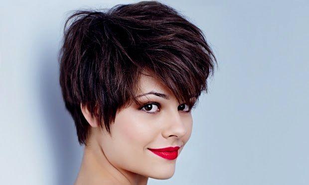 lovely corte de cabelo muito curto feminino online-Legal Corte De Cabelo Muito Curto Feminino Galeria