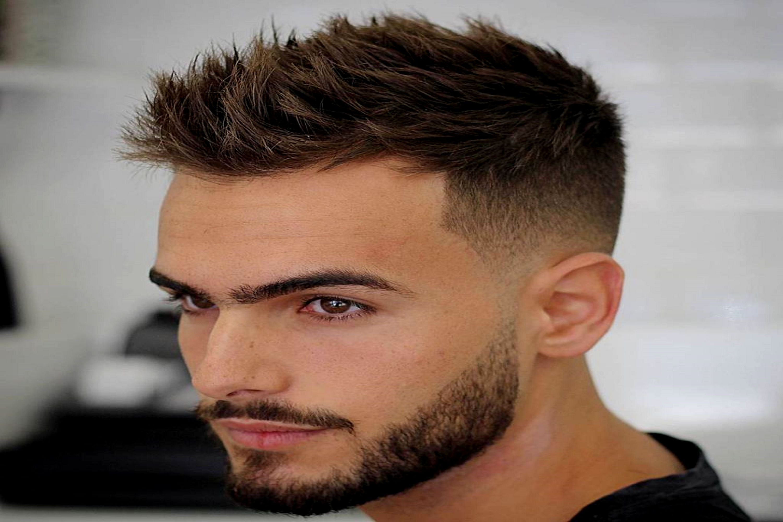 lovely corte masculino 2017 plano-Lovely Corte Masculino 2017 Plano