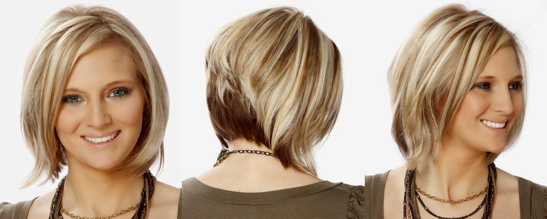 lovely corte se cabelo curto ideias-Fresh Corte Se Cabelo Curto Imagem
