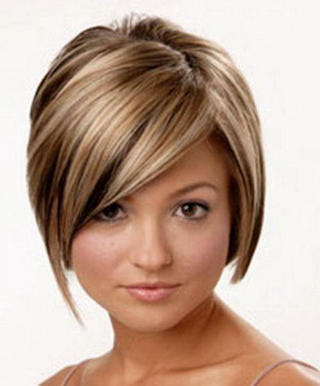 lovely corte se cabelo modelo-Fresh Corte Se Cabelo Conceito