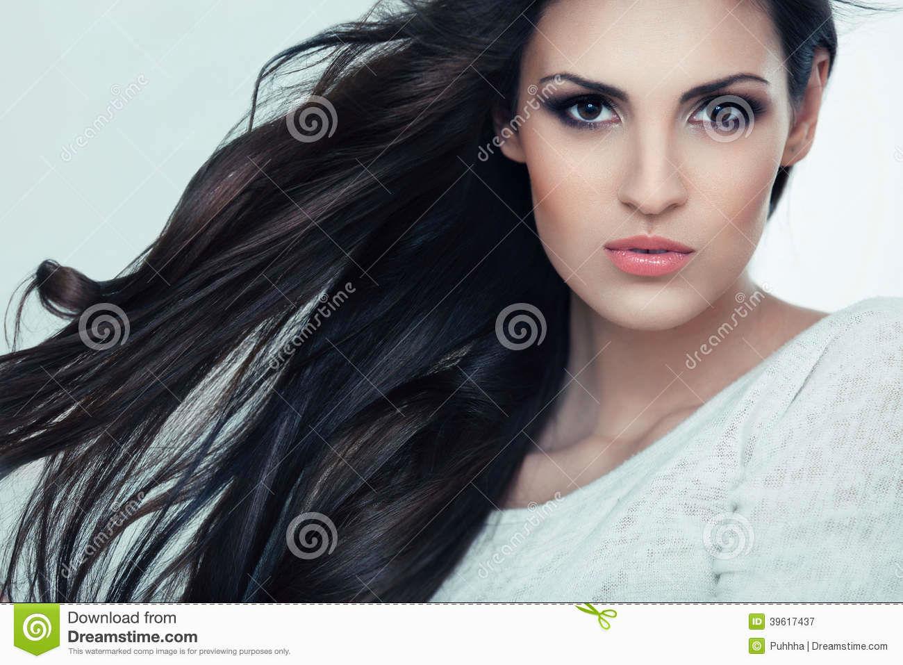 lovely cortes de cabelo em alta retrato-Legal Cortes De Cabelo Em Alta Layout