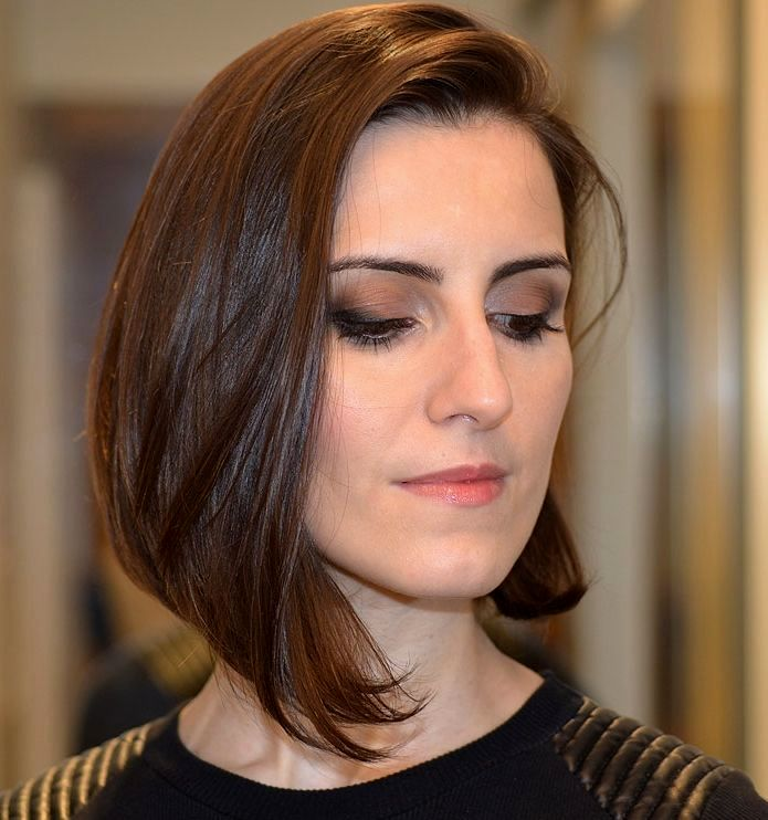 lovely cortes de cabelo feminino curto imagem-New Cortes De Cabelo Feminino Curto Galeria