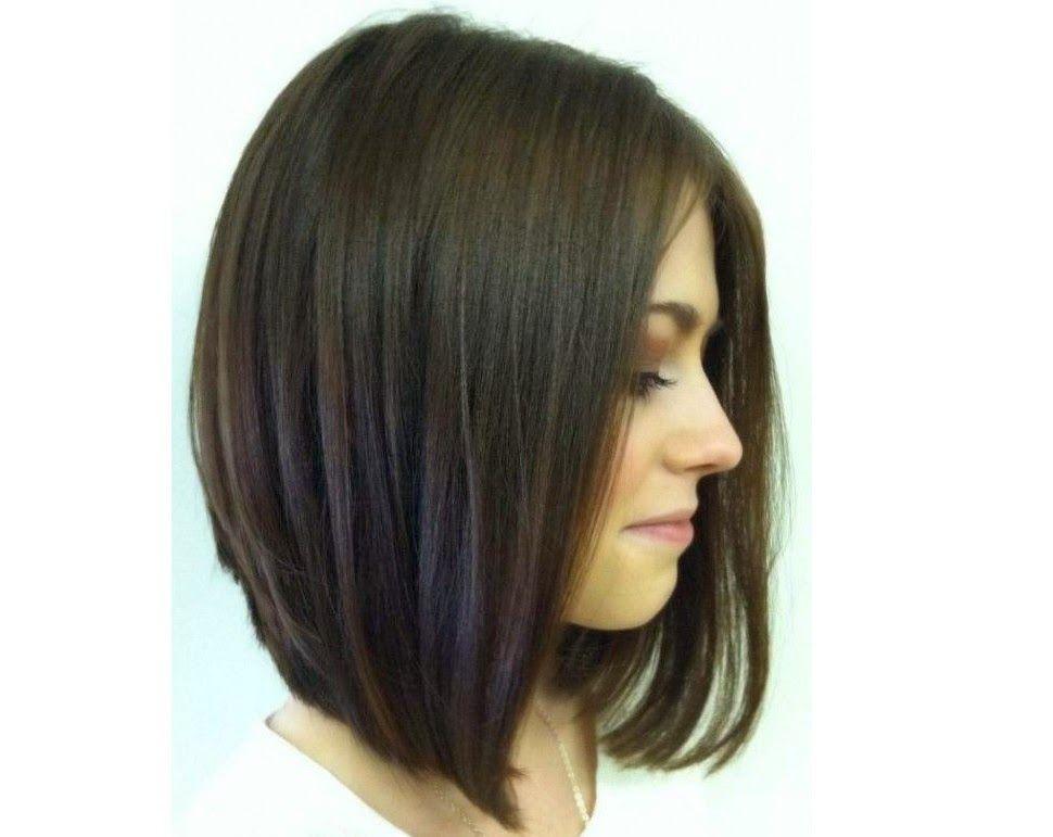lovely cortes de cabelo layout-Ótimo Cortes De Cabelo Design