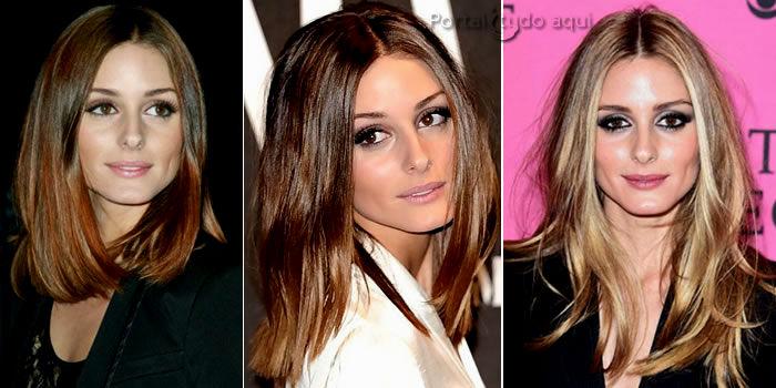 lovely cortes de cabelo longo feminino modelo-Legal Cortes De Cabelo Longo Feminino Imagem