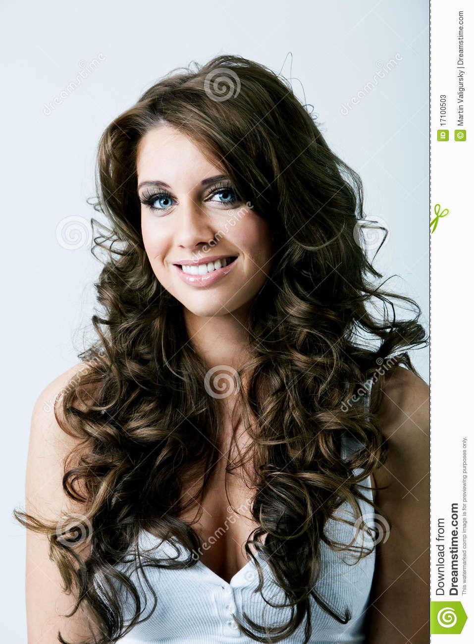 lovely cortes de cabelo longo retrato-Inspirational Cortes De Cabelo Longo Retrato