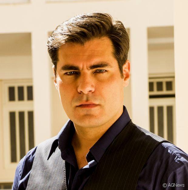 lovely cortes de cabelo masculino liso curto imagem-New Cortes De Cabelo Masculino Liso Curto Imagem