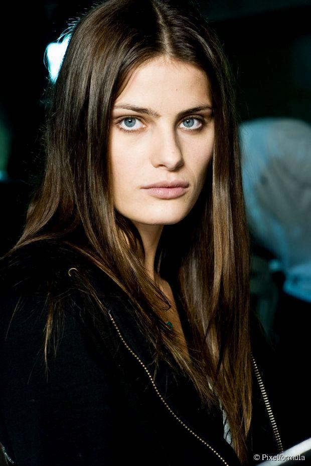 lovely cortes de cabelo medio liso modelo-Top Cortes De Cabelo Medio Liso Inspiração