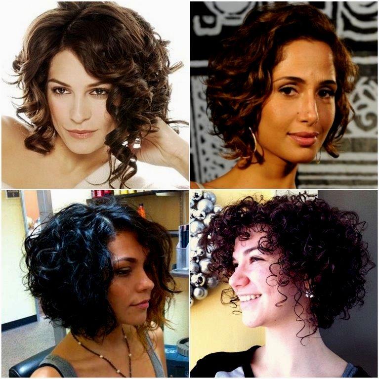 lovely cortes de cabelos cacheados online-Melhor Best Of Cortes De Cabelos Cacheados Imagem