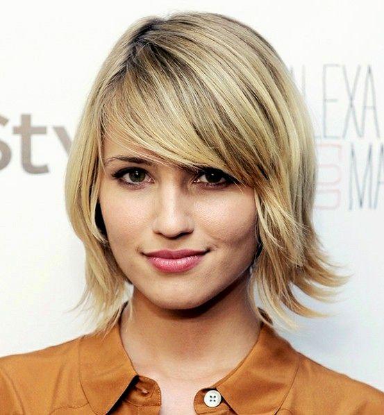lovely cortes de cabelos mais usados conceito-Lovely Cortes De Cabelos Mais Usados Foto