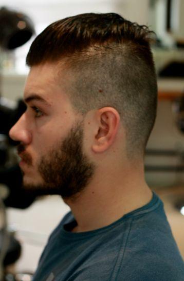 lovely cortes em cabelos curtos coleção padrão-Top Cortes Em Cabelos Curtos Fotografia