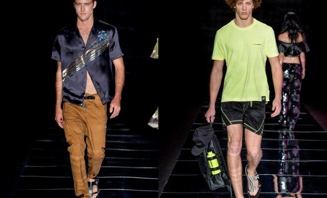 lovely cortes modernos masculinos 2017 coleção-New Cortes Modernos Masculinos 2017 Fotografia