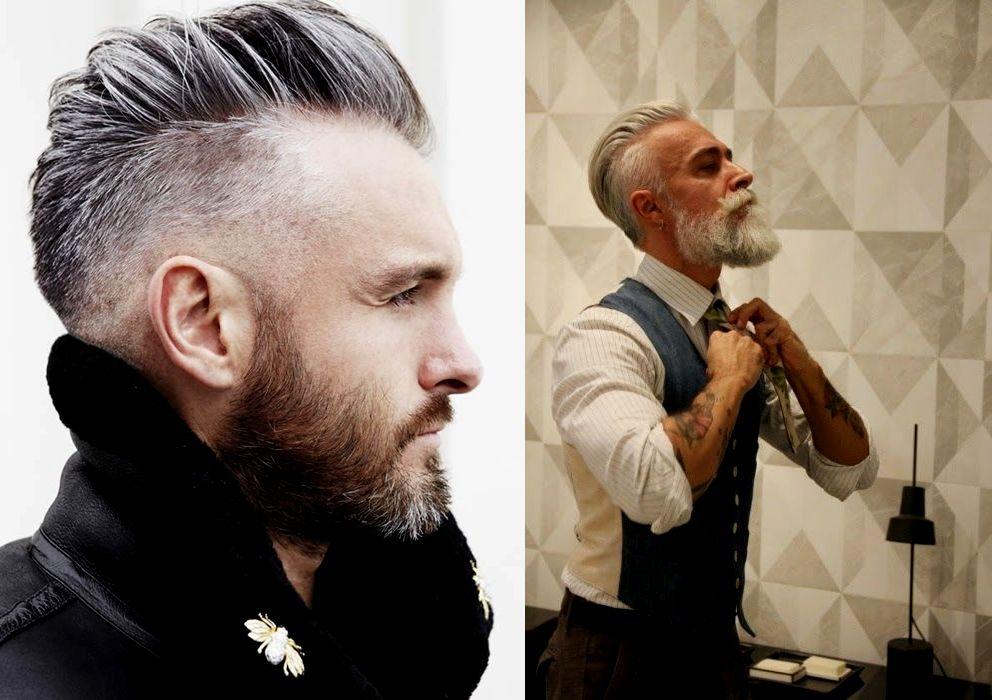 lovely estilo de corte de cabelo masculino imagem-New Estilo De Corte De Cabelo Masculino Inspiração