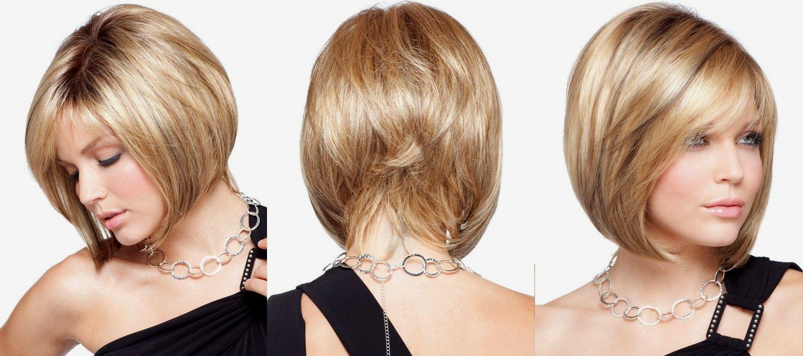 lovely fotos corte de cabelo curto imagem-New Fotos Corte De Cabelo Curto Design