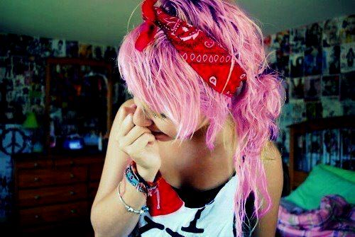 lovely fotos de cabelos coleção-Top Fotos De Cabelos Fotografia
