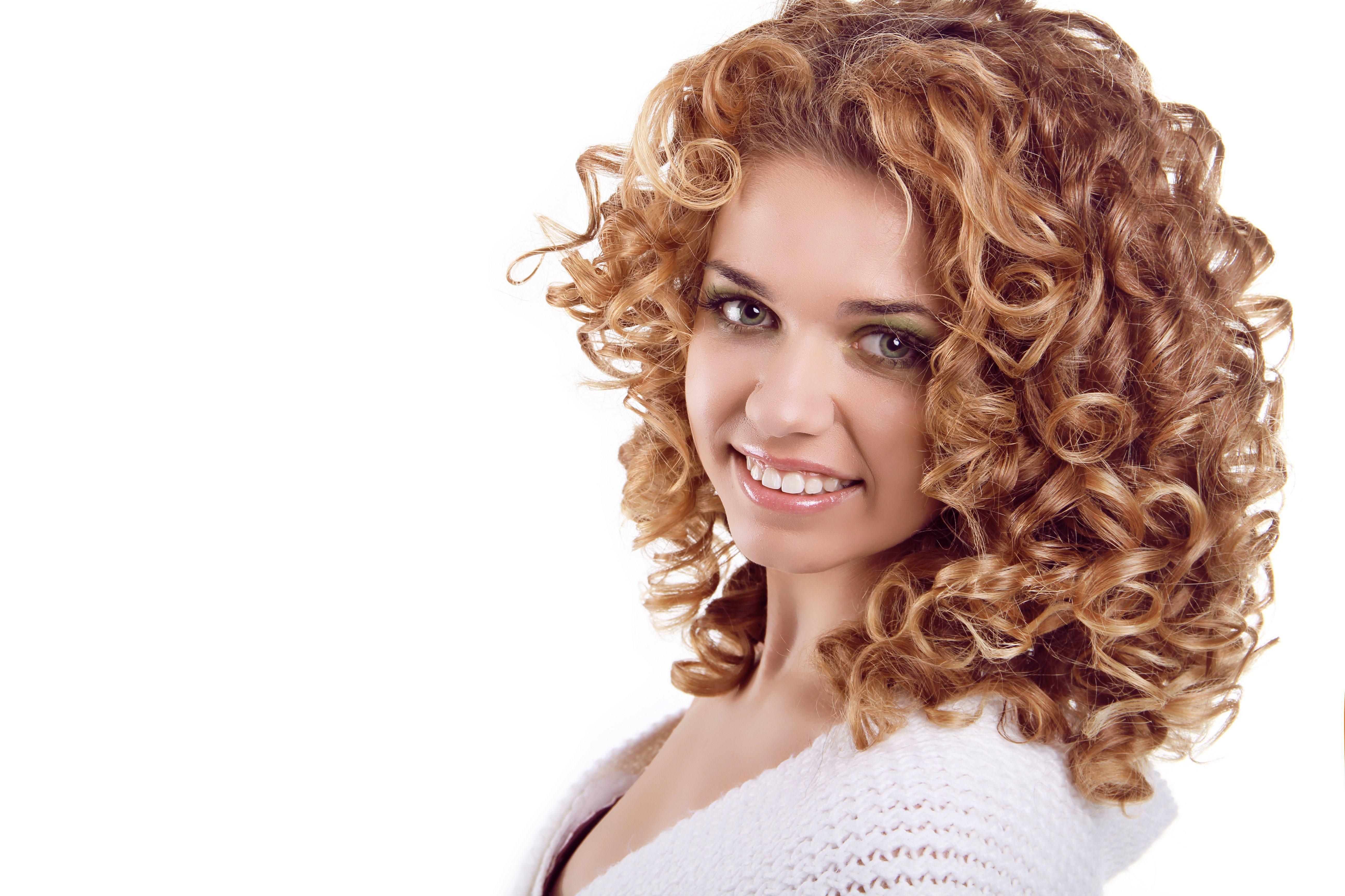 lovely fotos de cabelos imagem-Top Fotos De Cabelos Fotografia