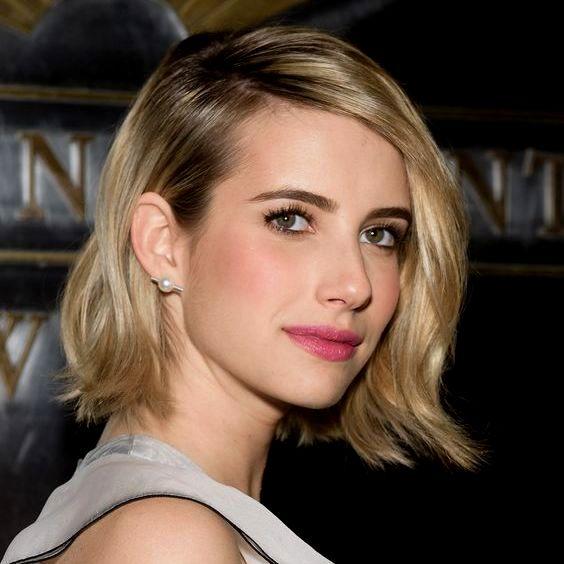 lovely imagens de corte de cabelo feminino ideias-Beautiful Imagens De Corte De Cabelo Feminino Imagem