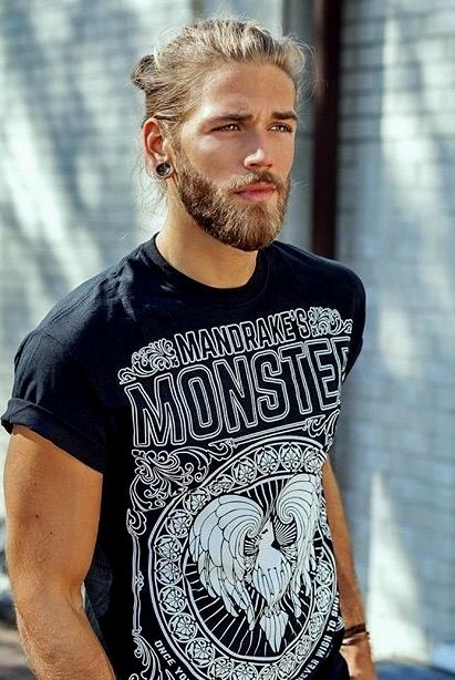 lovely lindos cortes de cabelo masculino conceito-Lovely Lindos Cortes De Cabelo Masculino Fotografia