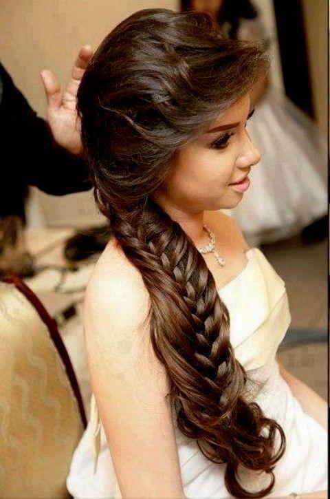 lovely moda cabelo imagem-Melhor Best Of Moda Cabelo Online