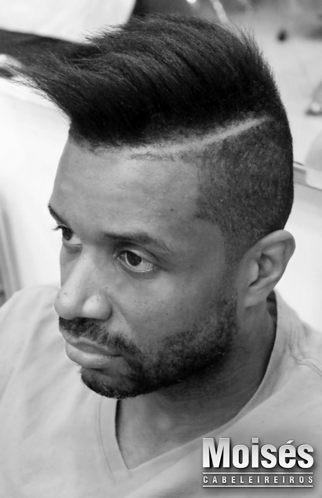 lovely modelo de corte de cabelo imagem-Legal Modelo De Corte De Cabelo Coleção