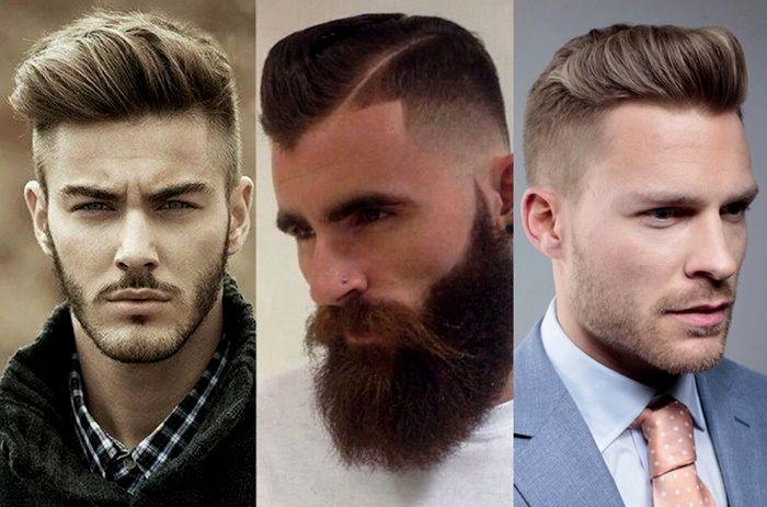 lovely novos cortes de cabelo masculino online-Lovely Novos Cortes De Cabelo Masculino Ideias