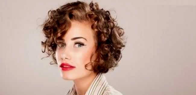 lovely quero ver corte de cabelo feminino fotografia-Legal Quero Ver Corte De Cabelo Feminino Ideias