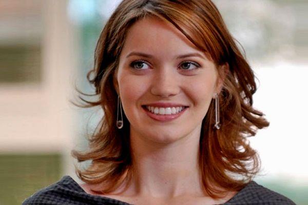 lovely quero ver corte de cabelo feminino imagem-Legal Quero Ver Corte De Cabelo Feminino Ideias