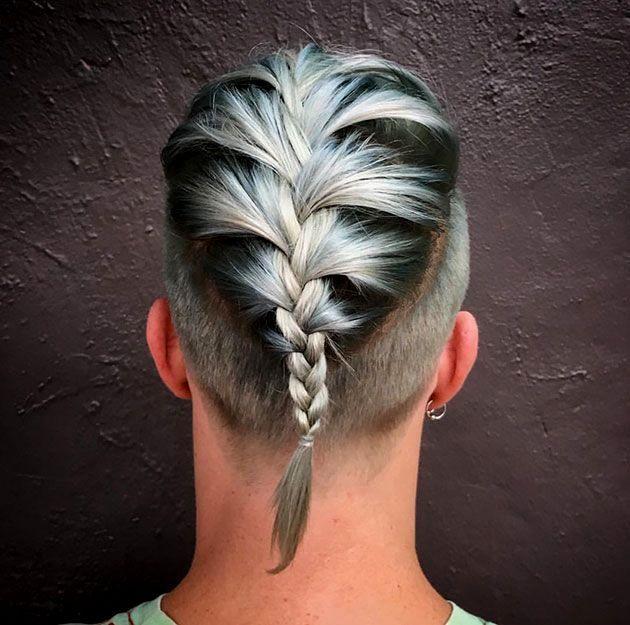 lovely tipos cortes de cabelo masculino coleção-Melhor Best Of Tipos Cortes De Cabelo Masculino Design