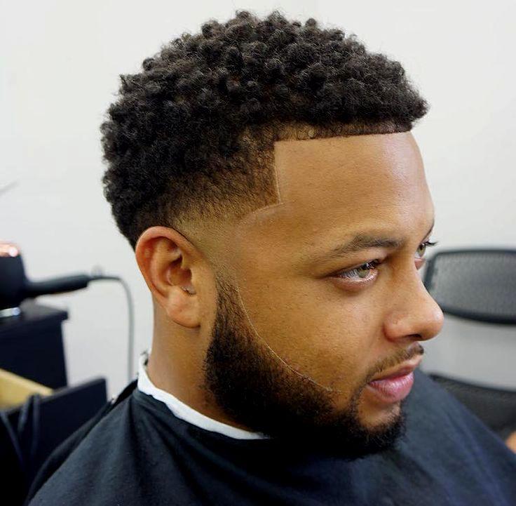 lovely tipos cortes de cabelo masculino design-Melhor Best Of Tipos Cortes De Cabelo Masculino Design