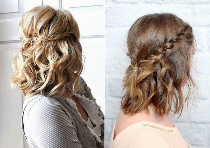 lovely tipos de cabelos curtos ideias-Unique Tipos De Cabelos Curtos Modelo