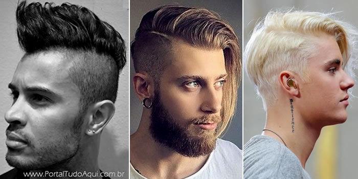 melhor best of cabelo masculino corte online-Legal Cabelo Masculino Corte Conceito