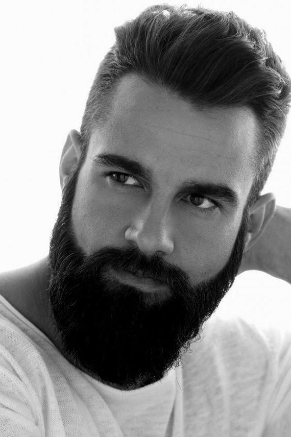 melhor best of cabelo masculino moda galeria-Melhor Best Of Cabelo Masculino Moda Coleção