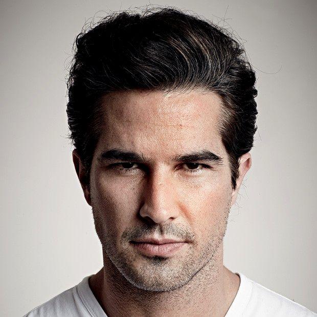 melhor best of cabelos modernos masculinos foto-New Cabelos Modernos Masculinos Galeria