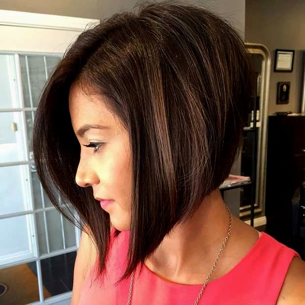 melhor best of corte cabelo curto galeria-Beautiful Corte Cabelo Curto Foto