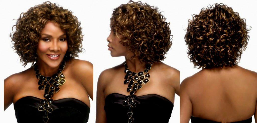 melhor best of corte cabelo masculino curto ideias-Lovely Corte Cabelo Masculino Curto Retrato